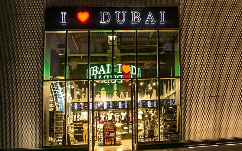 I-LOVE-DUBAI-JBR-dubai-uae-gifts-souvernir-showroom-contact