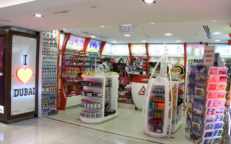 I-LOVE-DUBAI-METRO-LINK-DUBAI-MALL-dubai-uae-gifts-souvernir-showroom-contact