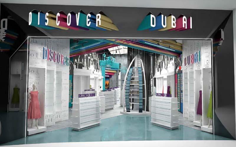 discover-dubai-dubai-mall-dubai-uae-gifts-souvenir-showroom-contact