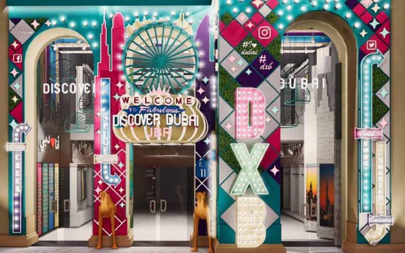 discover-dubai-jbr-dubai-uae-gifts-souvenir-showroom-contact