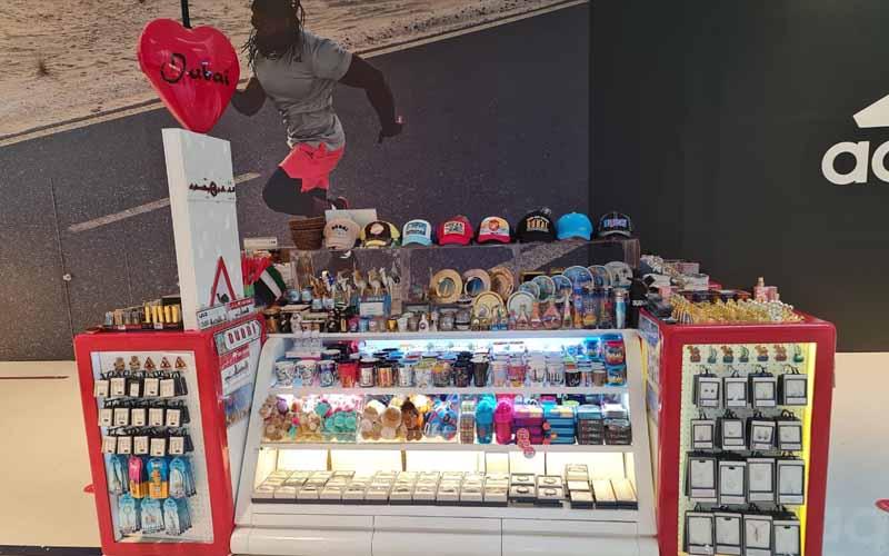 Dubai-mall-ice-ring-i-love-dubai-kiosk-dubai-uae-gifts-souvernir-showroom-contacts
