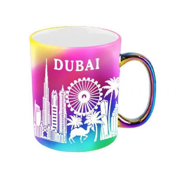 EP-00-1503-Mug Dubai Stoneware Design