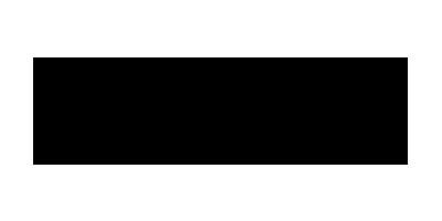 Al Jaber Noveltry Store LLC