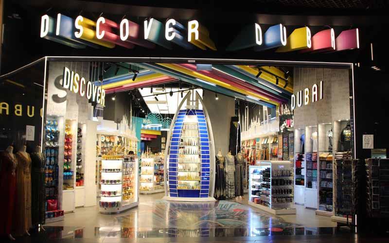 discover-dubai-dubai-mall-dubai-uae-gifts-souvernir-showroom-contact