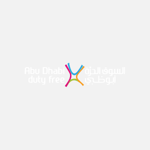 al-jaber-gallery-abu-dhabi-duty-free