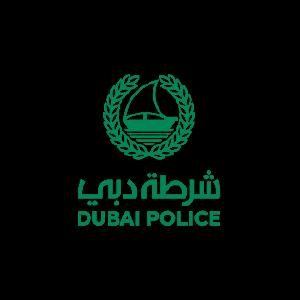 al-jaber-gallery-brands-dubai-police