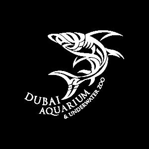 al-jaber-gallery-clients-Dubai-aquarium