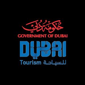al-jaber-gallery-clients-dubai-tourism