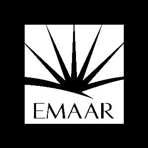 al-jaber-gallery-clients-emaar