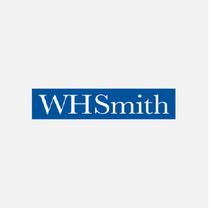 al-jaber-gallery-clients-whsmith