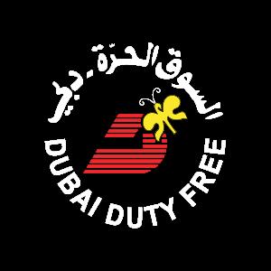al-jaber-gallery-dubai-duty-free