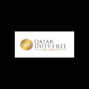 al-jaber-gallery-qatar-duty-free