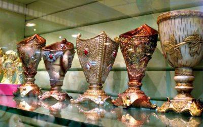 al-jaber -gallery-dubai-uae-antique