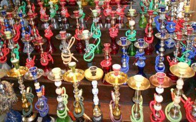 al-jaber -gallery-dubai-uae-hookah