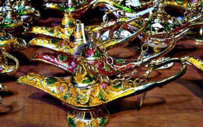 al-jaber -gallery-dubai-uae-magic-poy