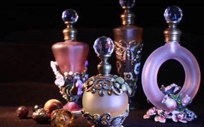 al-jaber -gallery-dubai-uae-perfumes