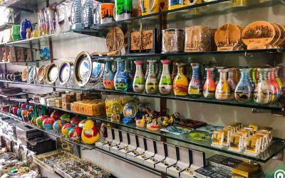 al-jaber -gallery-dubai-uae-souvenir