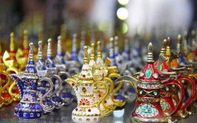 al-jaber -gallery-dubai-uae-pot